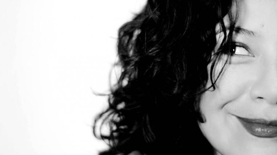 Andrea Ariza, Account Manager en AliExpress España