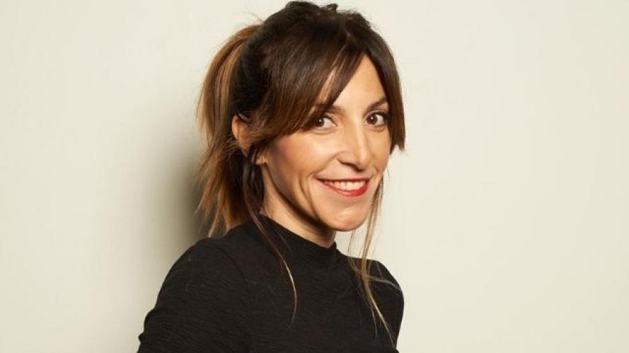Beatriz Arce, directora general de PS21