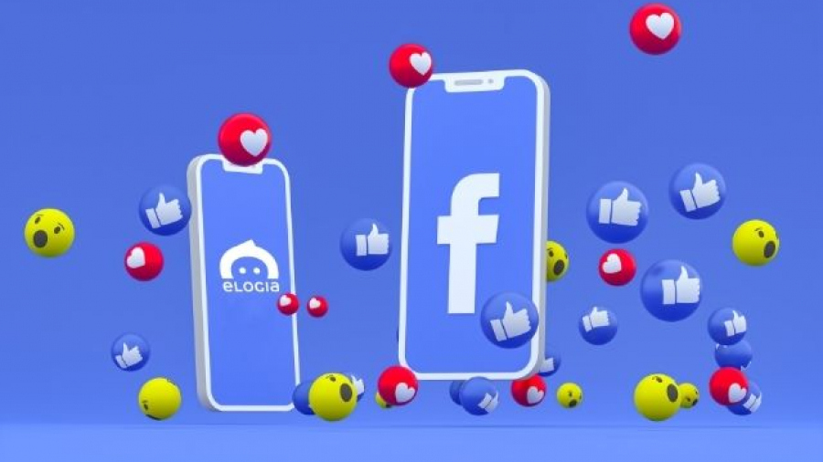 Elogia gana el Facebook Ads Pitch 2020