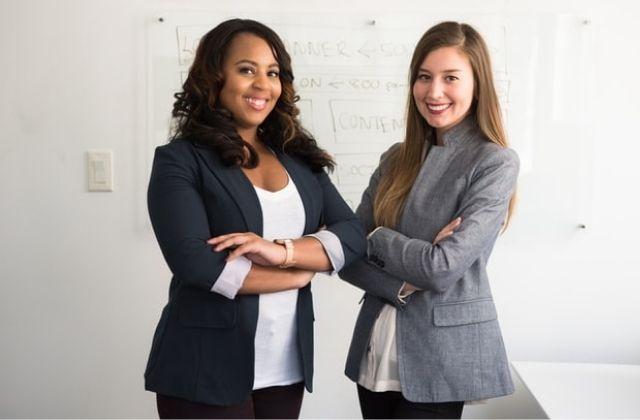 Globant Awards 2020 premio a mujeres líderes en tecnología