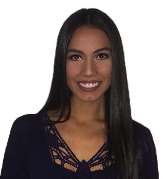 Viviana Solares