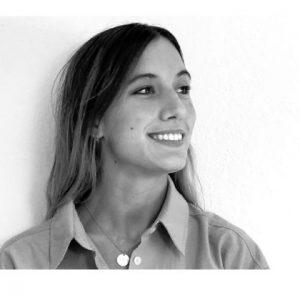 Paula Sira, Growth Manager de PS21