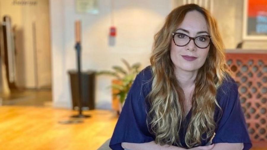 Silena Severini, CEO de LeMarket