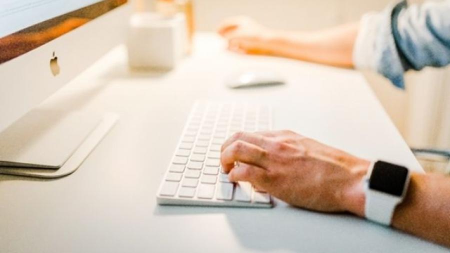 cómo hacer una estrategia de branding online