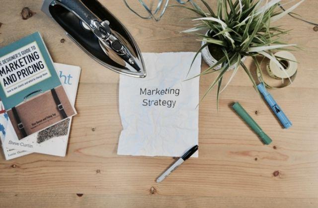 cómo beneficia la comunicación integrada de marketing a una empresa