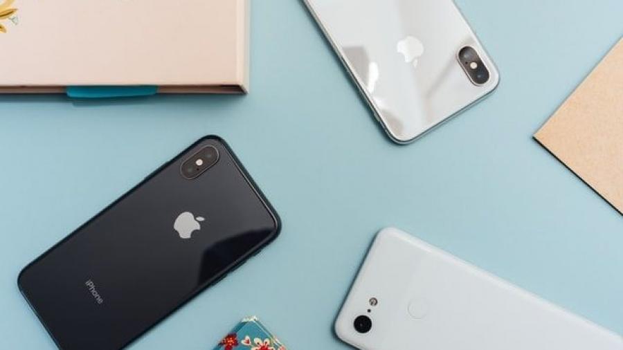 conector magnético Magsafe de Apple