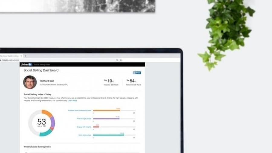 consejos para hacer networking en LinkedIn