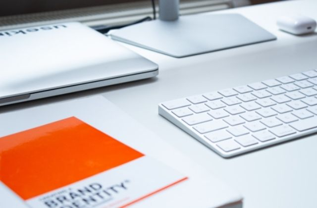 cómo crear una estrategia de marca personal digital