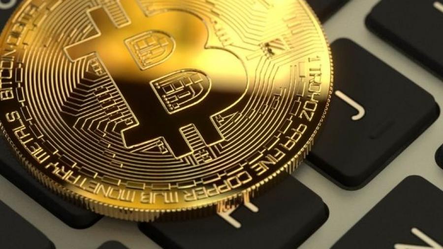 la agencia Akency acepta bitcoins como método de pago