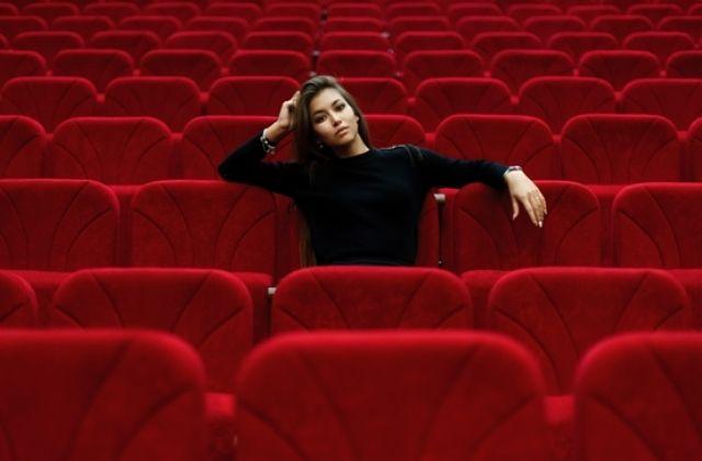 las mejores directoras de cine españolas
