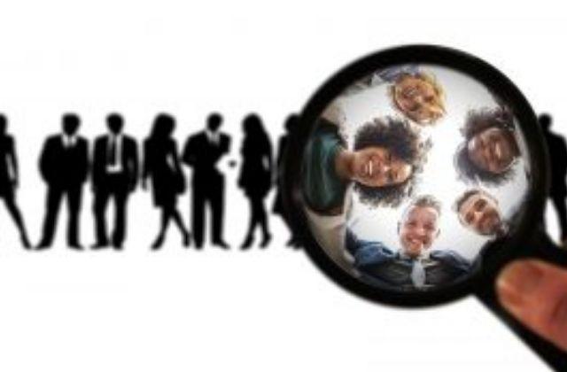 personalización de ventas o ventas personalizadas