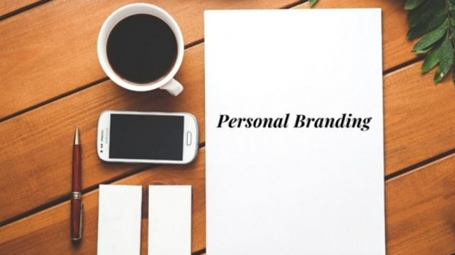 qué es el personal branding o marca personal