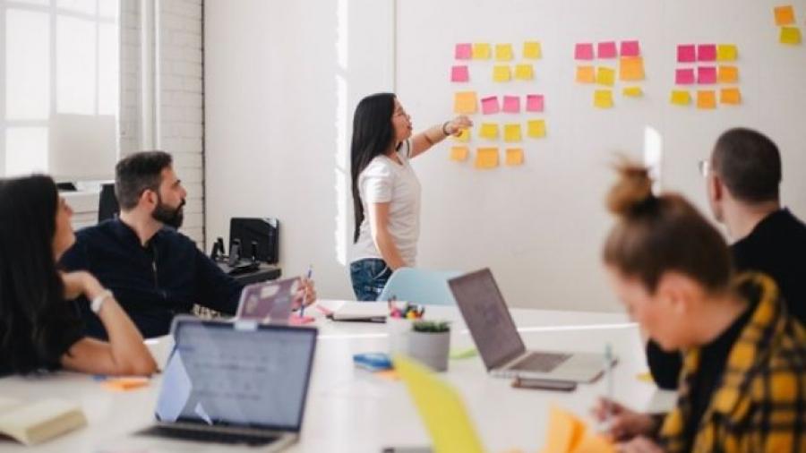 qué es la comunicación integrada de marketing