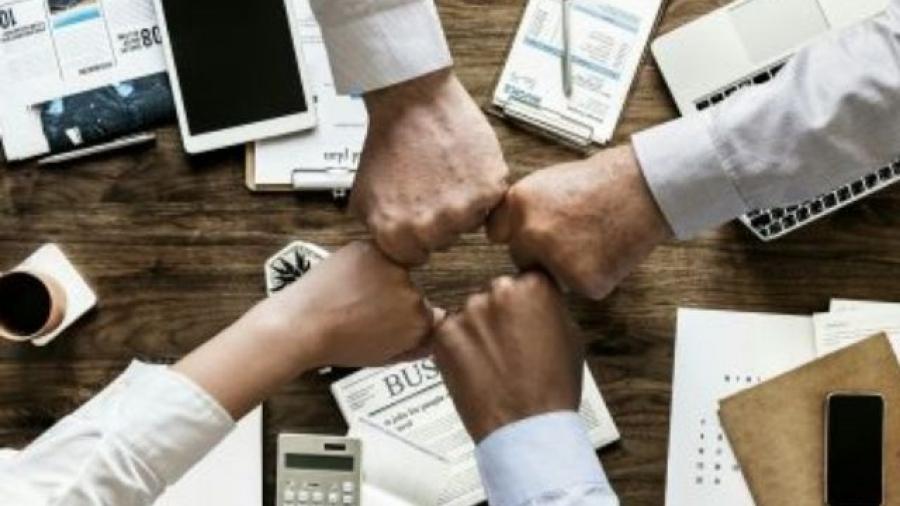 qué es la fuerza de ventas y qué funciones tiene en una empresa