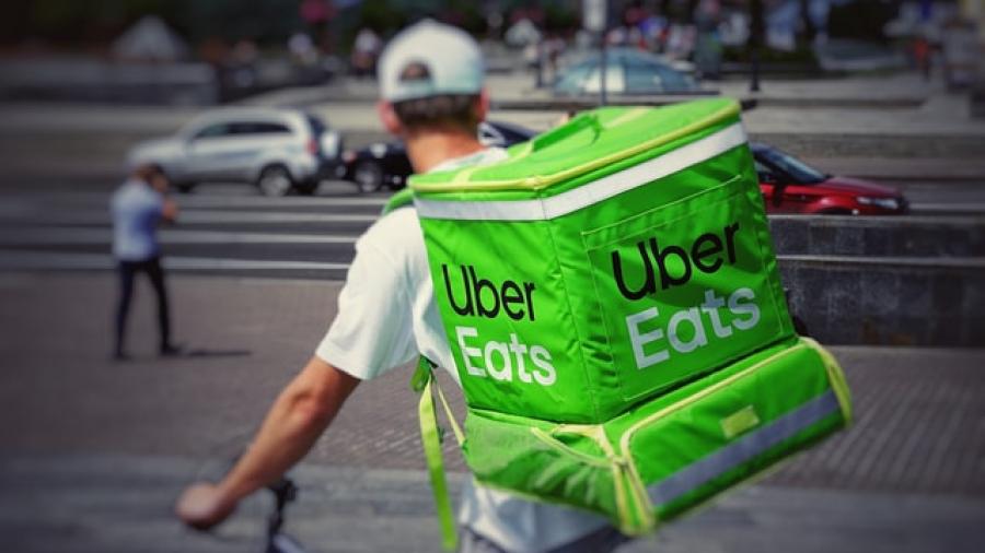 uber eats deja colombia