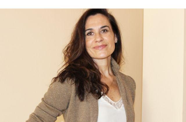 Cristina Amor Soto Eurona