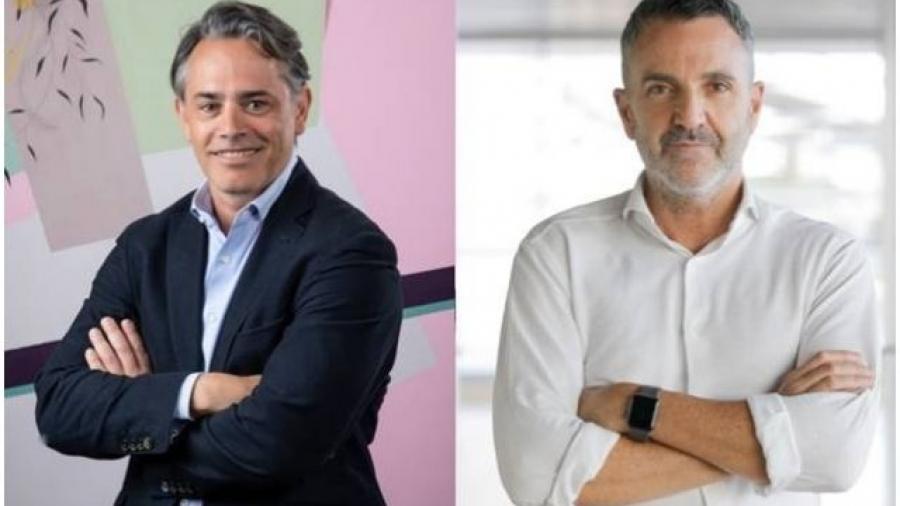 Facebook y Lanzadera firman acuerdo para impulsar startups