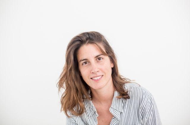 Mariona Campmamy, directora de Marketing para el Sur de Europa & Latam en Mitek Systems