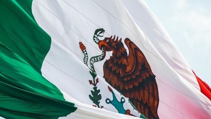 México destino de startups de América Latina