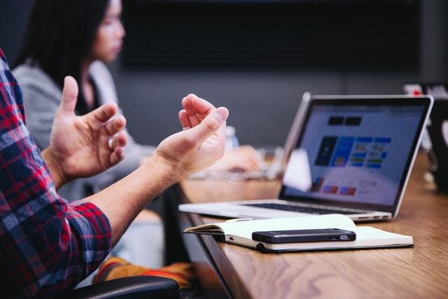 clientes para agencias de marketing digital