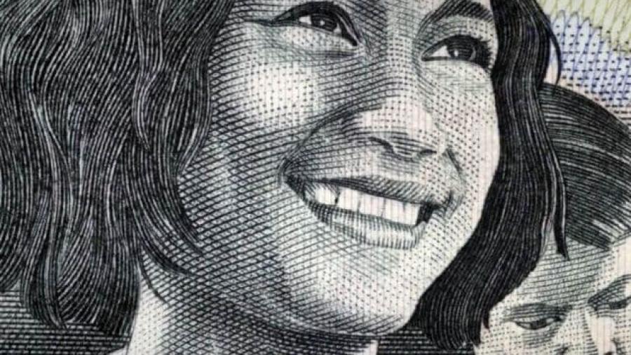 campaña de Bankinter 'El banco que ve el dinero como lo ves tú'