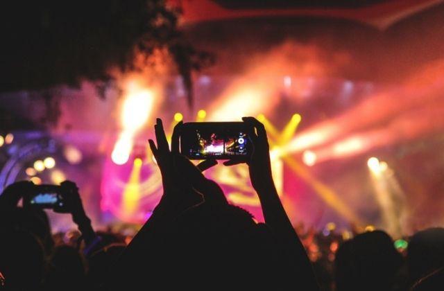 cómo hacer un resumen de un evento en redes sociales