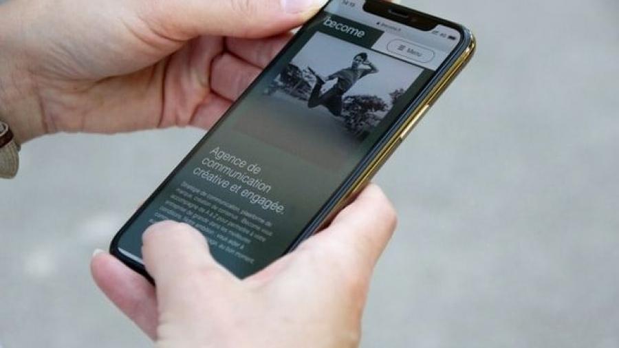 cómo hacer una estrategia de marketing móvil