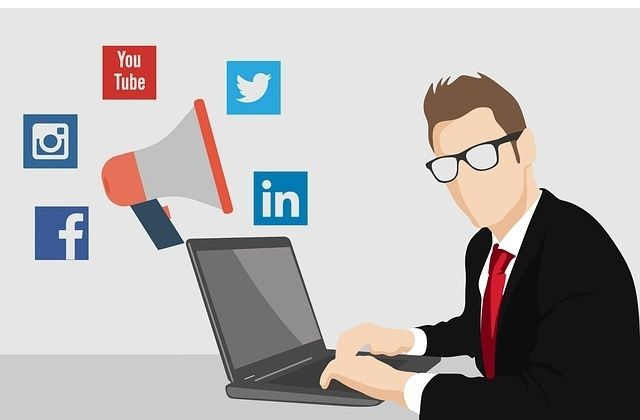 motivos para hacer un análisis de los medios sociales