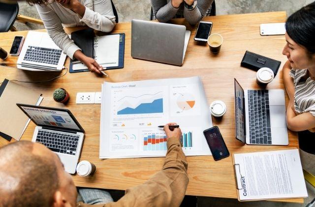 qué es un SEM Manager, experto en publicidad digital