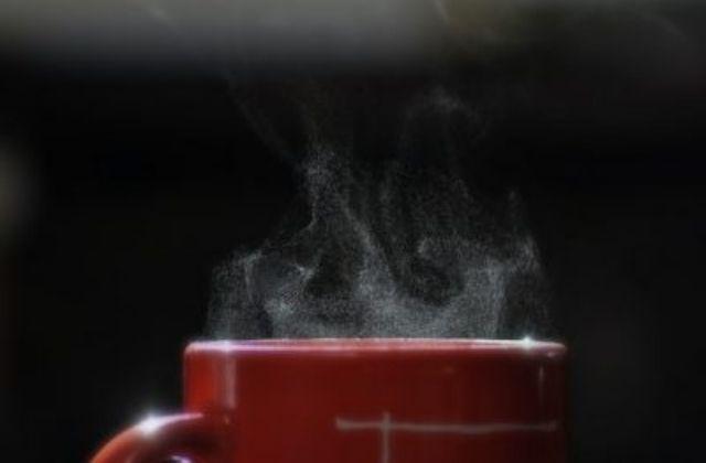 ventas de café Nescafé de Nestlé México