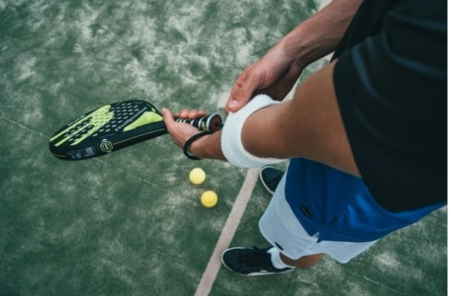 ventas de ropa deportiva en Colombia