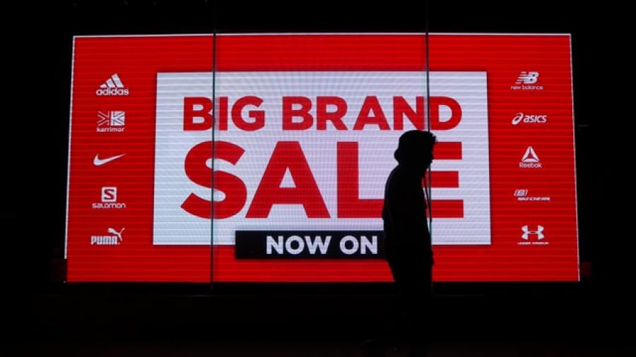 ventas online en Peru