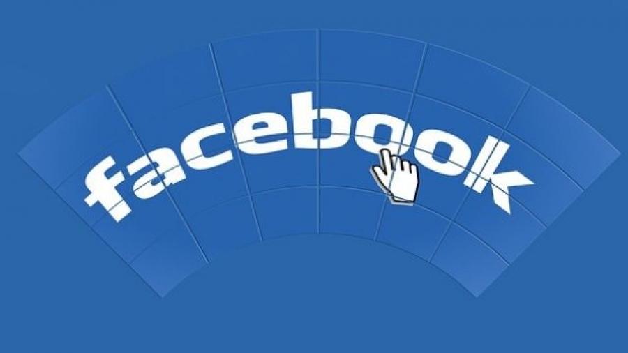 IA de Facebook (inteligencia artificial)IA de Facebook (inteligencia artificial)
