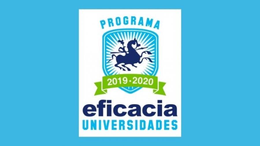II Programa Eficacia Universidades de AEA