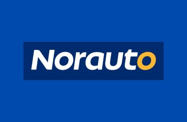 Infinity Media llevará la cuenta de medios de Norauto