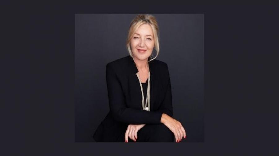 Marina Specht, nueva CEO de McCann Worldgroup España