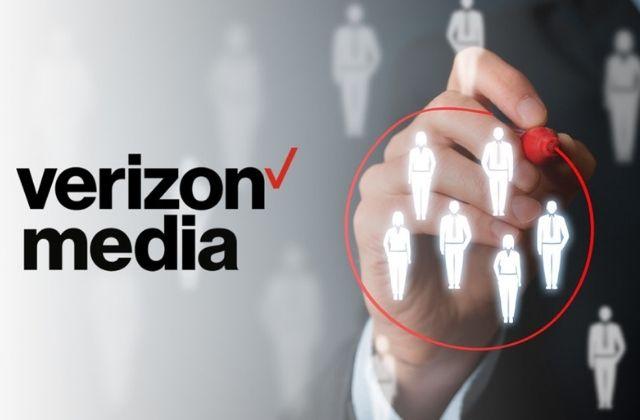 Verizon Media ConnectID, solución de publicidad digital