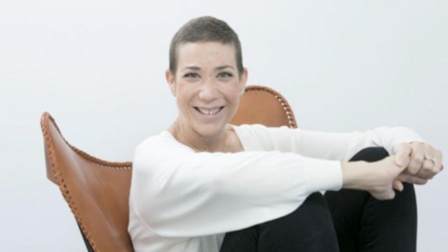 Virginia Fernández, CEO&Founder de SMART Real Estate