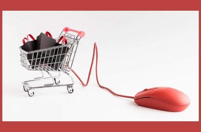 claves para acelerar el ecommerce