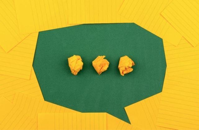 cómo comunicarse con el cliente de manera eficaz