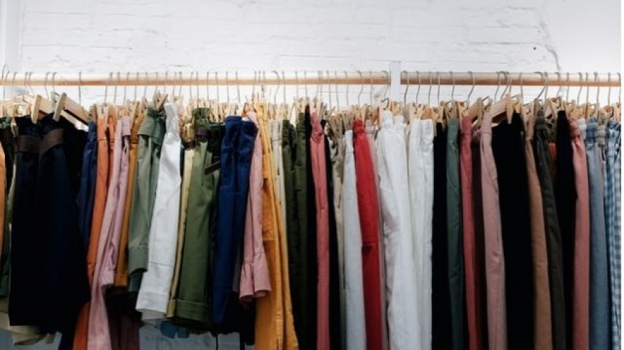 cómo influye el consumidor en el futuro de la moda ecológica