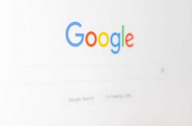 cómo mejorar el ranking en Google