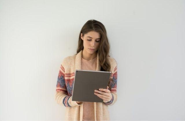 dónde estudiar un máster en Marketing Digital en España