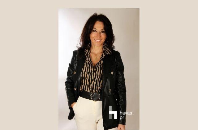 Ana Picó, nueva Directora General de Havas PR