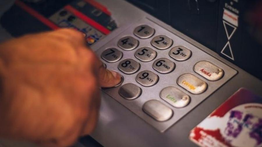 Banco Guayaquil se renueva con el concepto 'Primero tú'