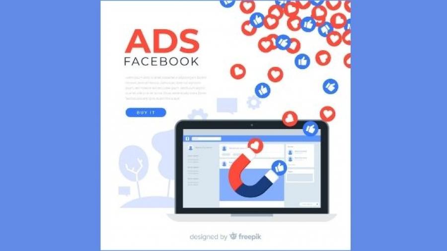 Facebook probará controles de exclusión de temas apara anunciantes