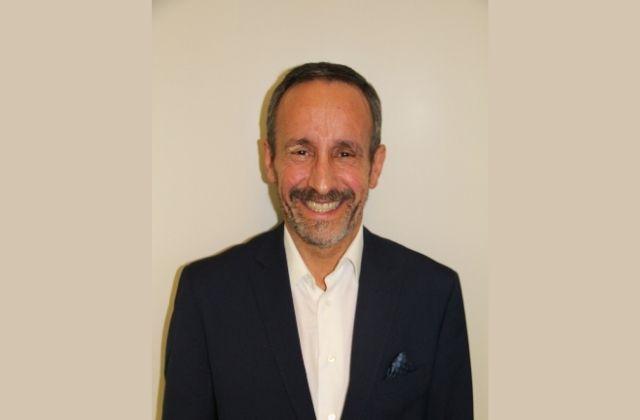 Francisco Castaño, Responsable de Servicios de Hardware de Nokia