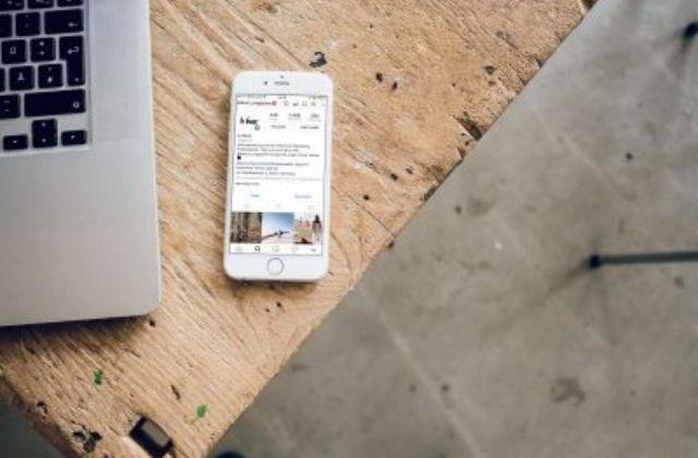 Instagram para pymes, cómo tener un buen perfil en Instagram