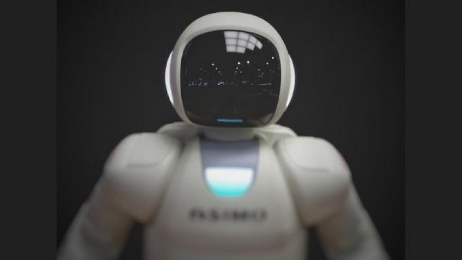 Inteligencia Artificial en México, empresas de inteligencia artificial