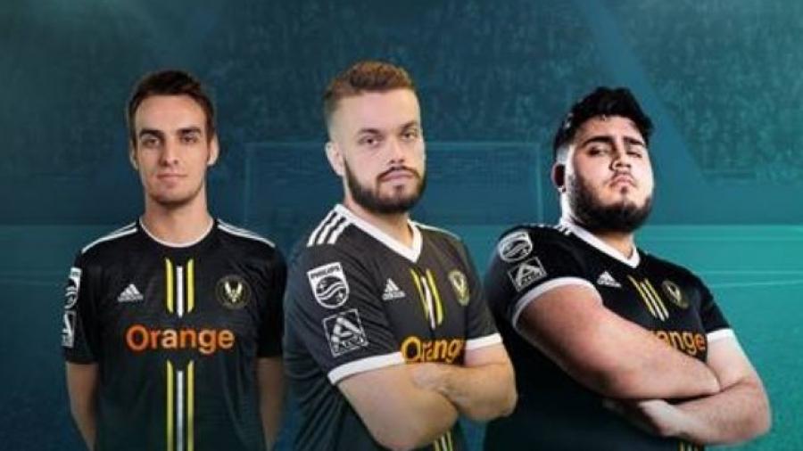 MMD y el equipo de eSports Team Vtality se asocian